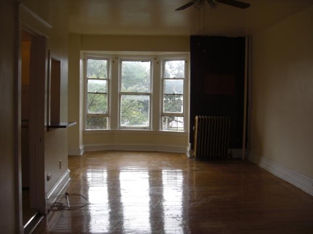 Ally Property Management Unit At 175 Jay St Apt 4i Albany