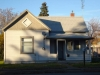 1315 W. Lincoln Ave. - Yakima Image