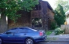 808 Queen Ave #A - Yakima Image