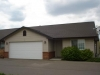 7004 Willow Pl. #2 - Yakima Image