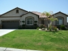 6705 Signorelli St - Bakersfield Image