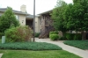 6675 S. Lemay (1/5) - Fort Collins Image