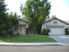 8613 Spanish Bay Dr - Bakersfield Image