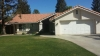 9308 Totem Ave - Bakersfield Image