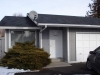 1003 S 17th Ave #B - Yakima Image