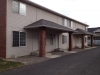 1227#A S 75TH AVE - YAKIMA Image