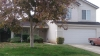 8717 Rolling Bay Dr. - Bakersfield Image