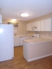 2405 W. Lincoln Ave #14 - Yakima Image