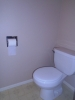 2405 W. Lincoln Ave #14 - Yakima Image 16