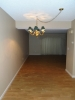2405 W. Lincoln Ave #14 - Yakima Image 21