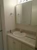 2405 W. Lincoln Ave #14 - Yakima Image 13