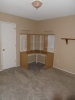 2405 W. Lincoln Ave #14 - Yakima Image 4