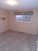 2405 W. Lincoln Ave #14 - Yakima Image 7