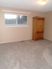 2405 W. Lincoln Ave #14 - Yakima Image 9