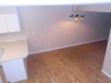 2405 W. Lincoln Ave #14 - Yakima Image 10