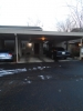 2405 W. Lincoln Ave #14 - Yakima Image 24