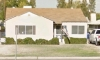 1200 S. Chester Ave - Bakersfield Image