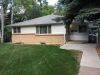 624 Peterson - Fort Collins Image