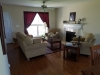 6935 Conner Pointe Dr - Fairview Hgts Image 6
